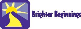 brighter_logo